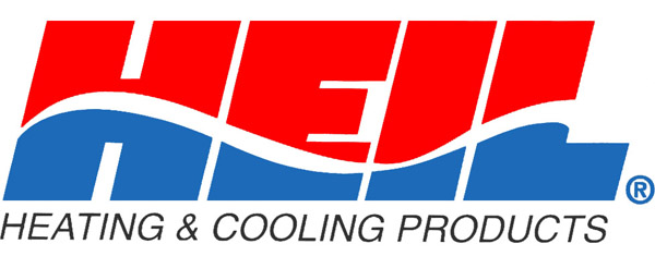 Heating Cooling Jira Heating And Cooling